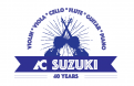Amarillo College Suzuki Program