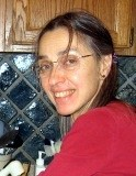 Armena Marderosian