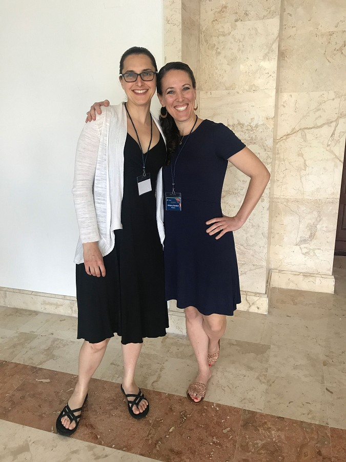 1st Convention of the Americas—Cancun 2019—Photo 22