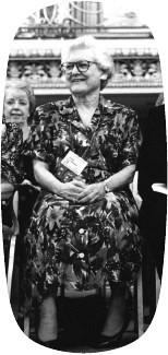 Evelyn Hermann
