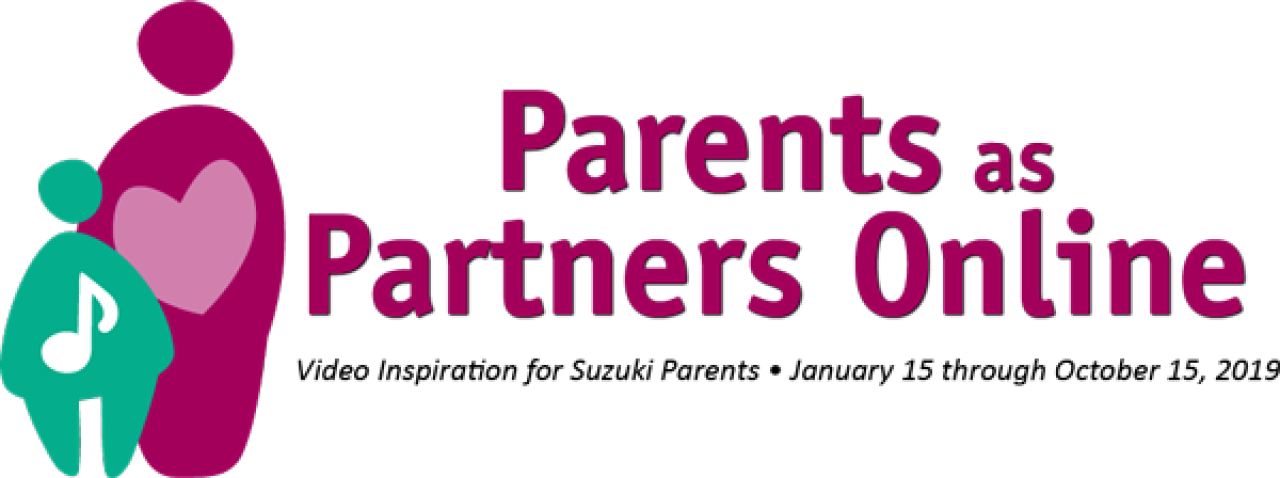 Parents as Partners Logo 2019 Transparent