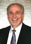 Michael Stabile