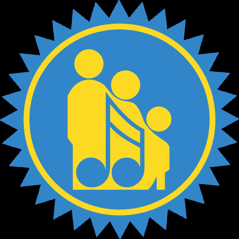 Certificate Of Achievement Level 1 Suzuki Association Of The Americas