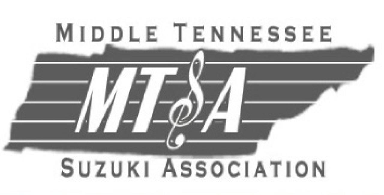 Middle Tennessee Suzuki Association   Events   Suzuki Association of ...