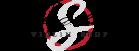 Paul Schmitt Violin Shop Logo
