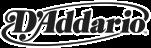 D'Addario & Company
