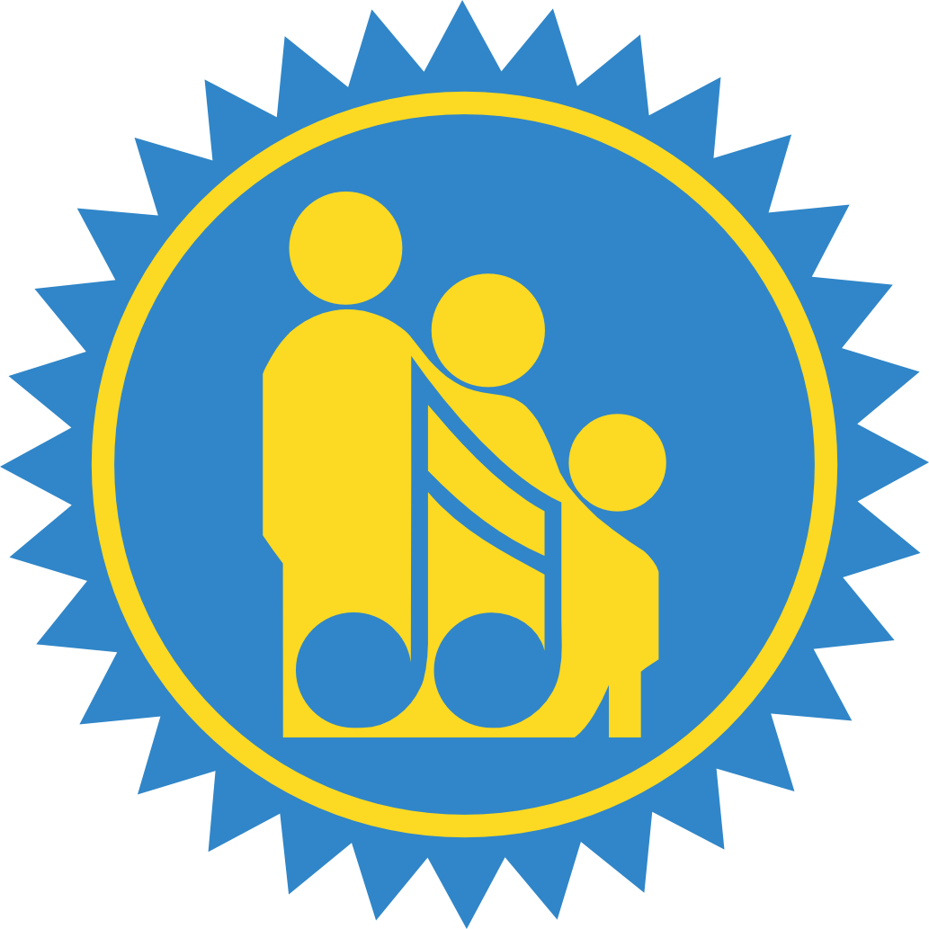 Certificate of achievement level 1 suzuki association of the certificate of achievement level 1 suzuki association of the americas xflitez Images