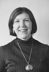 Nell Novak
