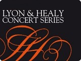 4 Tickets to a Lyon & Healy Hall Concert Series Performance in Chicago