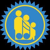 Certificate of Achievement Level 1