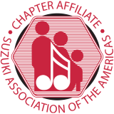 Chapter Affiliate