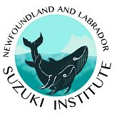 Newfoundland and Labrador Suzuki Institute