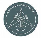 Suzuki Association of Ontario