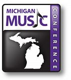 Michigan Music Conference