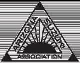 Arizona Suzuki Association