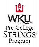 Western Kentucky University Pre-College Strings