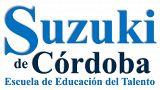 Suzuki de Córdoba