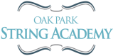 Oak Park String Academy