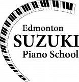 Edmonton Suzuki Piano School