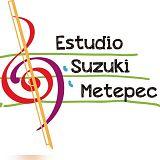 Estudio Suzuki Metepec