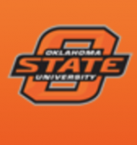 Oklahoma State University Music School