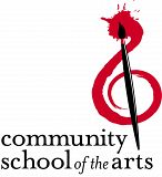 Community School of the Arts (Charlotte, NC)