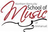 Northern Kentucky School of Music of Immanuel