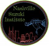 Nashville Suzuki Institute
