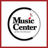 Music Center of the Northwest
