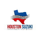 Houston Suzuki Institute