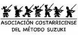 Suzuki Fest Costa Rica