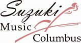 Suzuki Music Columbus Summer Institute