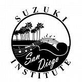 San Diego Suzuki Teacher Workshops