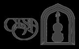 Central Texas String Academy