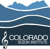 Colorado Suzuki Institute