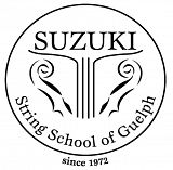 Suzuki String School of Guelph