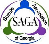 Suzuki Association of Georgia