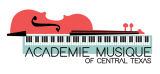 Academie Musique of Central Texas