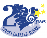 Suzuki Charter School Edmonton