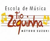 Escola de Musica Tio Zequinha
