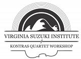 Virginia Suzuki Institute