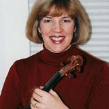 Spring Violin Studio