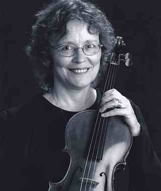 Rebecca Sandrok