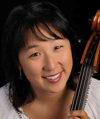 Andrea Yun