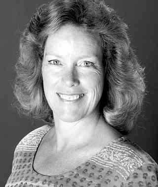 Linda Case