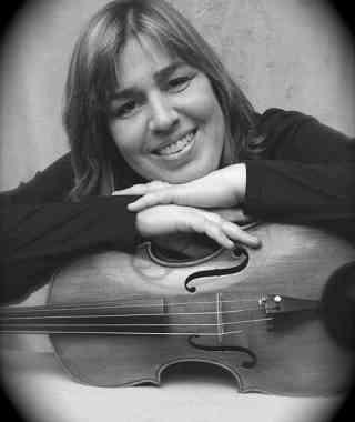 Alice Kay Kanack