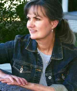 Deborah Kemper