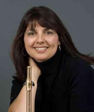 Laurel Ann Maurer