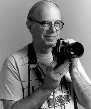 Arthur Montzka
