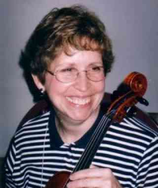 Wendy Azrak